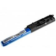 Batteria per Asus X540L / X540LA / X540LJ, 2200 mAh