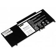 Batteria per Dell Latitude 3150 / 3160 / E5250 / E5450 / E5550, 6900 mAh