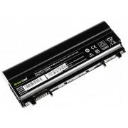 Batteria per Dell Latitude E5440 / E5540, 6600 mAh