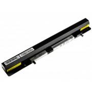 Batteria per IBM Lenovo IdeaPad S500 / Flex 14 / 15, 2200 mAh