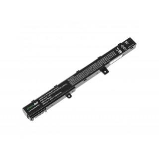 Batteria per Asus X451 / X551 / D550, 2200 mAh