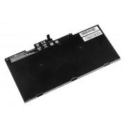 Batteria per HP Elitebook 745 G3 / 840 G2 / 850 G3, 3400 mAh