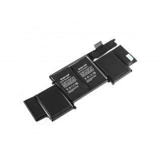 """Batteria per Apple MacBook Pro 13"""" Retina Display / A1582 / A1502, 6500 mAh"""
