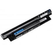 Batteria per Dell Inspiron 14 / 14R / 15 / 15R / 15RV / 17 / 17R, 11.1V, 6800 mAh