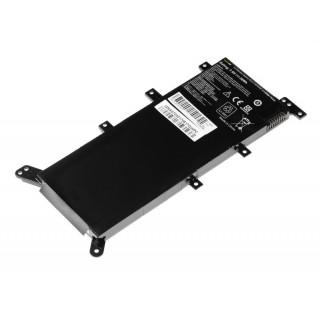 Batteria per Asus X555 / F555 / C21N1347, 4000 mAh