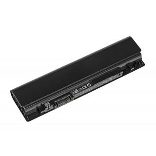 Batteria per Dell Inspiron 1470 / 1570 / 14z / 15z, 4400 mAh