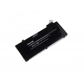 """Batteria per Apple Macbook Pro 13"""" A1278 / A1322, 5800 mAh"""