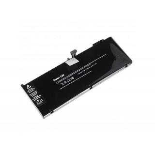 Batteria per Apple MacBook Pro 15'' A1382 / A1286, 6600 mAh