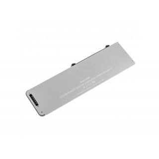 Batteria per Apple MacBook Pro 15'' A1281 Unibody Alu, 5200 mAh