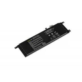Batteria per Asus X453 / X553, 4000 mAh