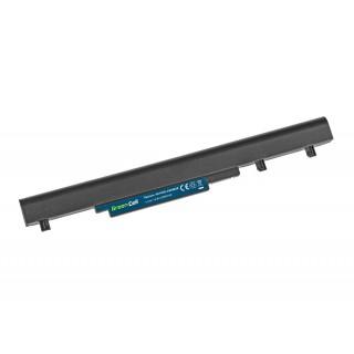 Batteria per Acer Travelmate 8372 / 8372G / 8372Z, 2200 mAh
