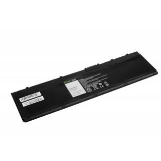 Batteria per Dell Latitude E7240 / E7250, 11.1 V, 2800 mAh