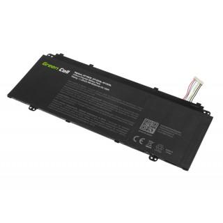 Batteria per Acer Aspire S13 / Chromebook R13, 4600 mAh