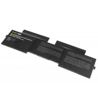 Batteria per Acer Aspire S5-391, 2300 mAh