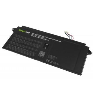 Batteria per Acer Aspire S7-391, 4650 mAh
