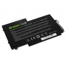 Batteria per Acer Aspire Switch 10E / SW3-013, 8050 mAh