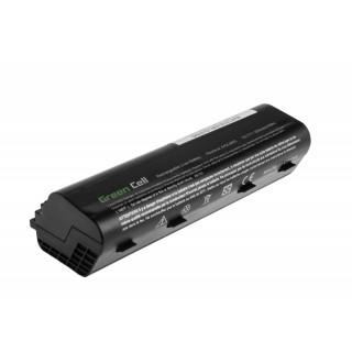 Batteria per Asus G751 / G751J / G751JT, 5200 mAh