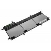 Batteria per Asus Zenbook UX305LA / UX305UA, 4500 mAh