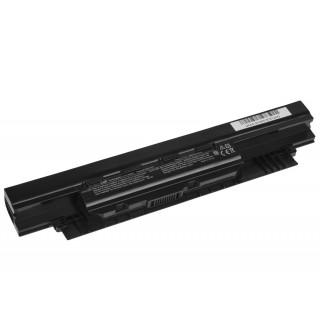 Batteria per Asus 450 / E451 / E551 / PU550, 11.1 V, 3600 mAh