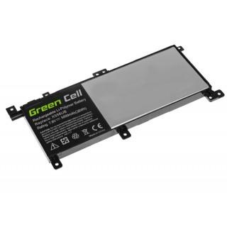 Batteria per Asus X556 / X556UA / X556UB, 5000 mAh
