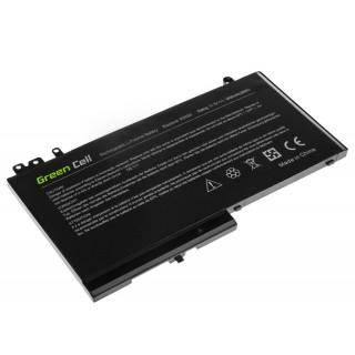 Batteria per Dell Latitude E5250 / E5270, 2900 mAh