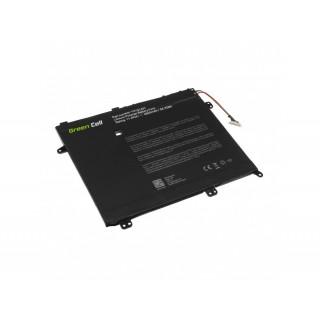 Batteria per Asus EeeBook E403N / E403S / E403SA, 4800 mAh