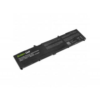 Batteria per Asus Zenbook UX310 / UX410, 4000 mAh