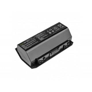 Batteria per Asus G750 / G750J / G750JH, 4400 mAh