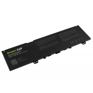 Batteria per Dell Inspiron 13 5370 / 7370 / 7373 / 7380 / 7386, 3100 mAh