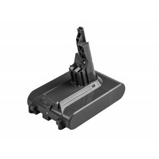Batteria per Dyson V7 / SV11, 3000 mAh