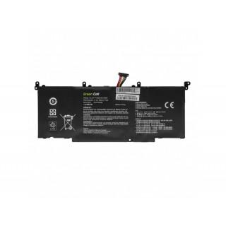 Batteria per Asus FX502 / GL502V, 3400 mAh