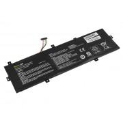 Batteria per Asus Zenbook UX430 / UX430U / UX430UA, 3400 mAh