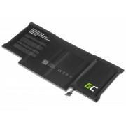 """Batteria per Apple MacBook Air 13"""" A1369 / A1466 / A1377 / A1405 / A1496, 7150 mAh"""