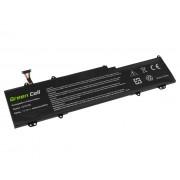Batteria per Asus Zenbook UX32, 4400 mAh