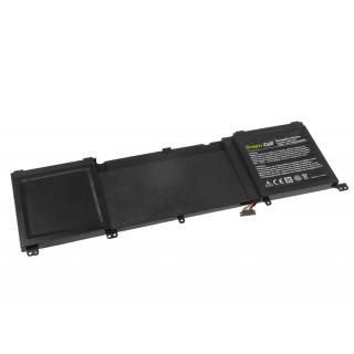 Batteria per Asus ZenBook Pro U501 / N501, 8200 mAh