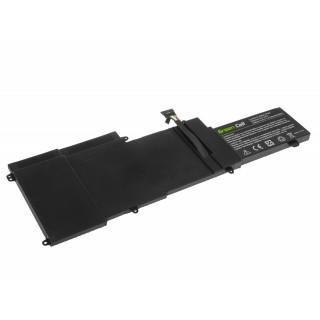 Batteria per Asus ZenBook U500 / UX51, 4729 mAh