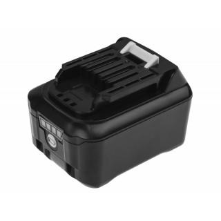 Batteria per BL1016 / BL1021B / BL1040B, 10.8 V, 1.5 Ah