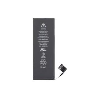 Batteria per Apple iPhone 5S, originale, 1560 mAh