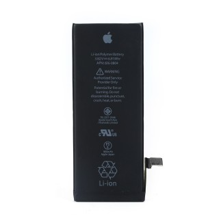 Batteria per Apple iPhone 6, originale, 1810 mAh