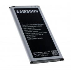 Batteria per Samsung Galaxy S5 / I9600, originale, 2800 mAh