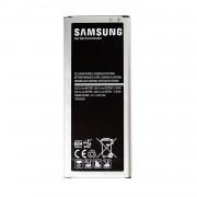 Batteria per Samsung Galaxy Note 4, originale, 3220 mAh