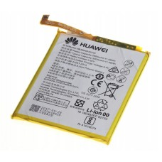 Batteria per Huawei P9 / P9 Lite / P10 Lite, originale, 2900 mAh