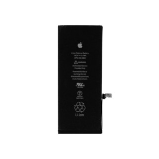 Batteria per Apple iPhone 6 Plus, originale, 2915 mAh