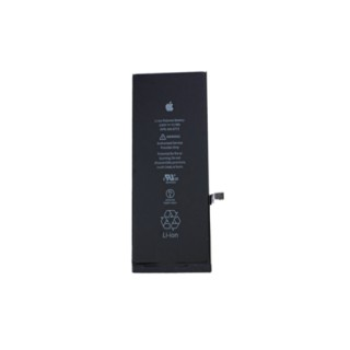 Batteria per Apple iPhone 6S Plus, originale, 2750 mAh