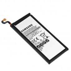 Batteria per Samsung Galaxy S7 / SM-G930, originale, 3000 mAh