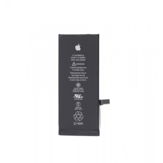 Batteria per Apple iPhone 7, originale, 1960 mAh