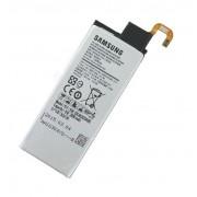 Batteria per Samsung Galaxy S6 Edge / SM-G925, originale, 2600 mAh