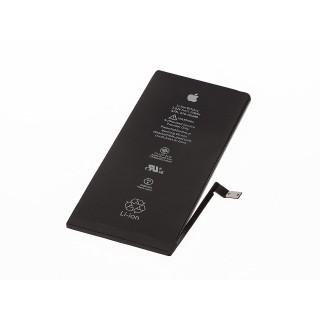 Batteria per Apple iPhone 7 Plus, originale, 2900 mAh