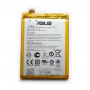 Batteria per Asus ZenFone 2 / ZE550ML / ZE551ML, originale, 3000 mAh