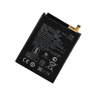 Batteria per Asus ZenFone 3 Max / ZC520TL, originale, 4100 mAh